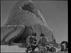 Кадры_из_фильма_Тринадцать_(1936)
