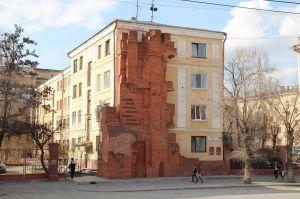 Дом_Павлова 2